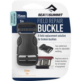 Sea to Summit Field Boucle de réparation 25mm Ouverture latérale
